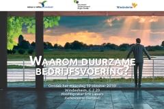 DORZ-DvdD2016