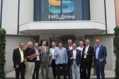 DORZ-smg-groep