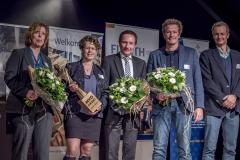 DORZ-winnaar-mvo-award-2015