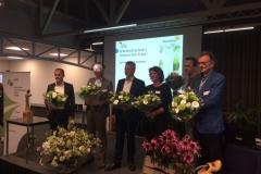 Foto-finalisten-MVO-Award-Regio-Zwolle-2017