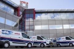 Unica Pand Zwolle