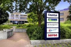 countus-zwolle